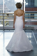 Rivini 'VALEnTINA' - Rivini - Nearly Newlywed Bridal Boutique - 4