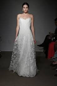 Anna Maier 'Alaina' - Anna Maier - Nearly Newlywed Bridal Boutique - 3