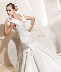 La Sposa 'Dorothy' - La Sposa - Nearly Newlywed Bridal Boutique - 2