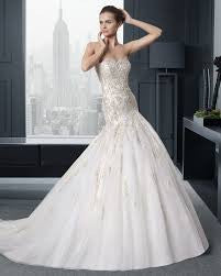 Rosa Clara 'Regina' - Rosa Clara - Nearly Newlywed Bridal Boutique
