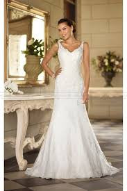 Stella York '5786' - Stella york - Nearly Newlywed Bridal Boutique - 4