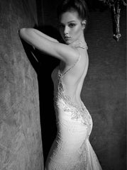 Inbal Dror 'BR-13-11: Beata' - inbal dror - Nearly Newlywed Bridal Boutique - 5