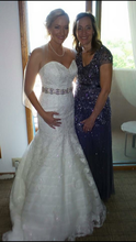 Load image into Gallery viewer, Maggie Sottero 'Phoenix' - Maggie Sottero - Nearly Newlywed Bridal Boutique - 5