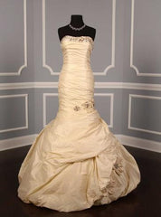 Ines Di Santo 'Hope' - Ines Di Santo - Nearly Newlywed Bridal Boutique - 2