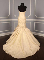 Ines Di Santo 'Hope' - Ines Di Santo - Nearly Newlywed Bridal Boutique - 3