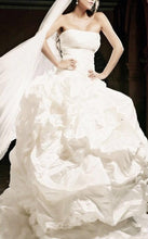 Load image into Gallery viewer, Ines Di Santo 'The Natalia' - Ines Di Santo - Nearly Newlywed Bridal Boutique - 3