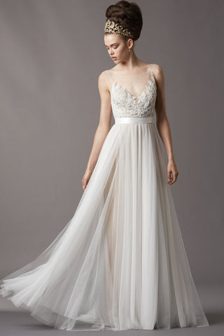Watters Used And Preowned Wedding Dresses