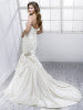 Sottero and Midgley 'Campbell' - Sottero and Midgley - Nearly Newlywed Bridal Boutique - 8