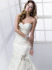 Sottero and Midgley 'Campbell' - Sottero and Midgley - Nearly Newlywed Bridal Boutique - 9