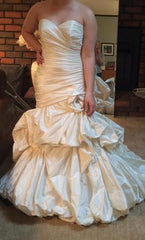 Lea Ann Belter 'Courtney' - Lea Ann Belter - Nearly Newlywed Bridal Boutique - 1