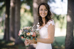 Lela Rose 'The Farm' - Lela Rose - Nearly Newlywed Bridal Boutique - 10