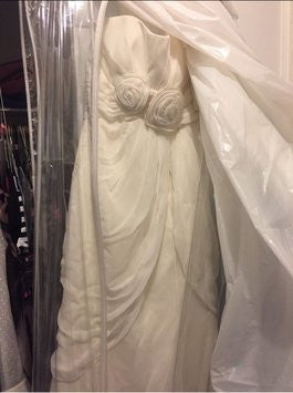 Melissa Sweet 'Reverie' - Melissa Sweet - Nearly Newlywed Bridal Boutique - 5