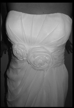 Melissa Sweet 'Reverie' - Melissa Sweet - Nearly Newlywed Bridal Boutique - 2