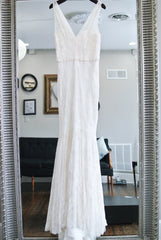 Christos 'Mila' - Christos - Nearly Newlywed Bridal Boutique - 3