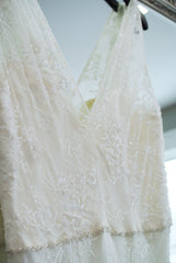 Christos 'Mila' - Christos - Nearly Newlywed Bridal Boutique - 4