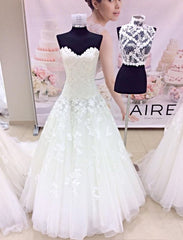 Rosa Clara 'Aydin' - Rosa Clara - Nearly Newlywed Bridal Boutique - 4