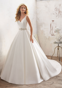 Mori Lee 'Maribella'