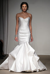 Anna Maier 'Laetitia' - Anna Maier - Nearly Newlywed Bridal Boutique - 6