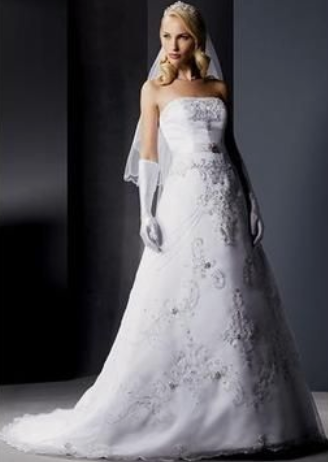 Oleg Cassini 'Ct232'
