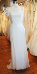 Amy Kuschel 'Magnificent Flirt' - amy kuschel - Nearly Newlywed Bridal Boutique - 1