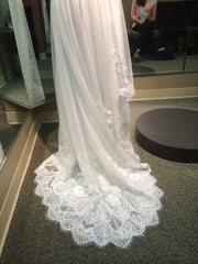 Watters 'Jasmine' - Watters - Nearly Newlywed Bridal Boutique - 2