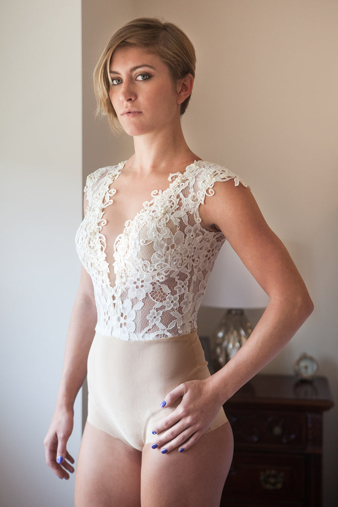 Berta '171' - BERTA - Nearly Newlywed Bridal Boutique - 2