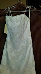 Impression Bridals 'Impression' - Impression Bridal - Nearly Newlywed Bridal Boutique - 1