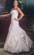 Load image into Gallery viewer, Pnina Tornai style #792 - Pnina Tornai - Nearly Newlywed Bridal Boutique - 1