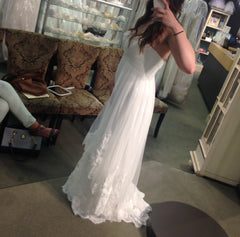 Watters 'Jasmine' - Watters - Nearly Newlywed Bridal Boutique - 4