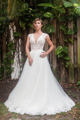 Berta '171' - BERTA - Nearly Newlywed Bridal Boutique - 1