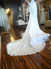 Impression Bridals 'Impression' - Impression Bridal - Nearly Newlywed Bridal Boutique - 2