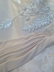 Elizabeth Fillmore 'Josephine' - Elizabeth Fillmore - Nearly Newlywed Bridal Boutique - 3
