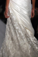 Anne Barge 'La Fleur' - Anne Barge - Nearly Newlywed Bridal Boutique - 4