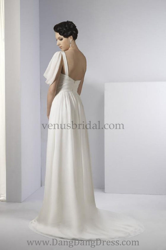 Venus 'Pallas-Athena' - Venus - Nearly Newlywed Bridal Boutique - 3