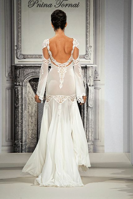 Pnina Tornai 'Illusion'