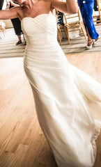 L'Fay 'Paco' - L'Fay - Nearly Newlywed Bridal Boutique - 3