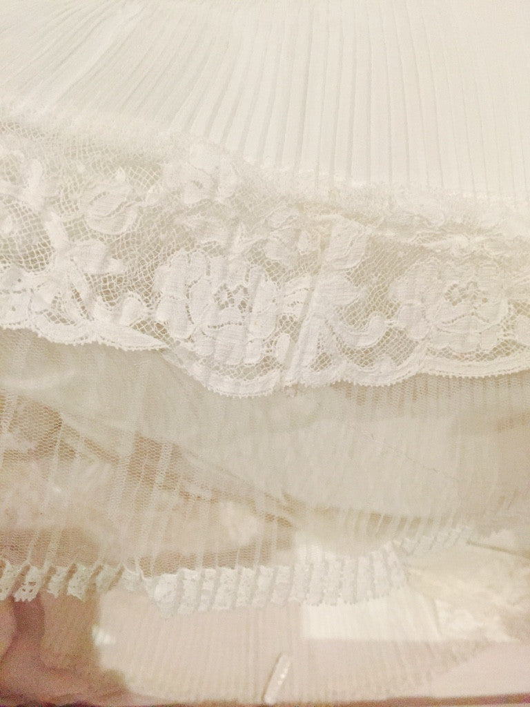 Michelle Roth 'Adel' - Michelle Roth - Nearly Newlywed Bridal Boutique - 7