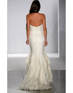 Melissa Sweet 'Tilda' - Melissa Sweet - Nearly Newlywed Bridal Boutique - 3