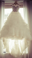 Stephen Yearick 'Princess' - Stephen Yearick - Nearly Newlywed Bridal Boutique - 1