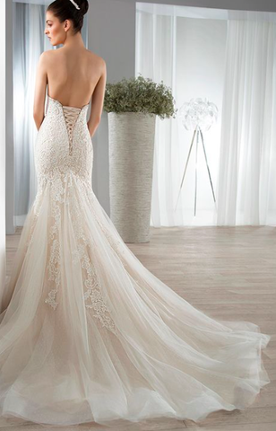Demitrious Wedding Gowns.Demetrios Used And Preowned Wedding Dresses Nearly Newlywed