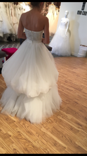 Load image into Gallery viewer, Monique Lhuillier '2 Piece' - Monique Lhuillier - Nearly Newlywed Bridal Boutique - 3