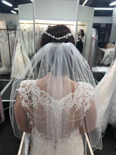 Load image into Gallery viewer, Mon Cheri Bridal 'Eden'