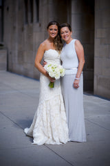 Anne Barge' 617' - Anne Barge - Nearly Newlywed Bridal Boutique - 1