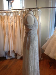 Douglas Hannant 'Pamela' - douglas hannant - Nearly Newlywed Bridal Boutique - 2