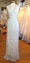 Douglas Hannant 'Pamela' - douglas hannant - Nearly Newlywed Bridal Boutique - 4