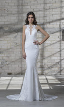 Load image into Gallery viewer, Pnina Tornai 'Love 14675'