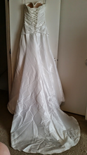 Load image into Gallery viewer, Maggie Sottero 'Coco' - Maggie Sottero - Nearly Newlywed Bridal Boutique - 2