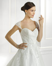 Load image into Gallery viewer, Cosmobella '7701' - Cosmobella - Nearly Newlywed Bridal Boutique - 4