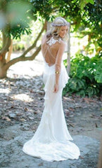 Elizabeth Fillmore 'Tulleh' - Elizabeth Fillmore - Nearly Newlywed Bridal Boutique - 3