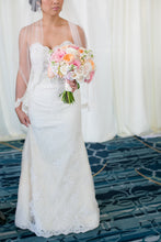 Load image into Gallery viewer, Tara Keely '2160' - Tara Keely - Nearly Newlywed Bridal Boutique - 8
